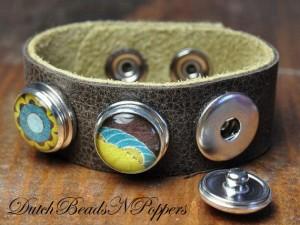 dutchbeadsnpoppers-poppers-bracelet