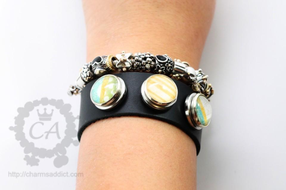 dutchbeadsnpoppers-poppers-bracelet-stack