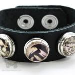 dutchbeadsnpoppers-poppers-bracelet3