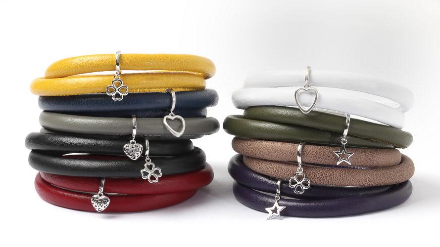 endless-jewelry-charm-bracelet3