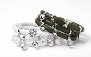 endless-jewelry-charm-bracelet4