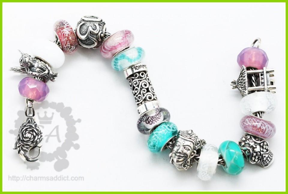 kathy-perras-feathers-bracelet9