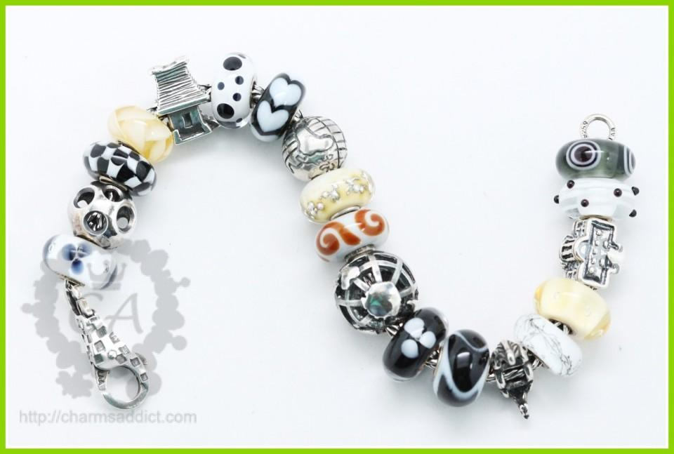 michael-weihe-world-bracelet9