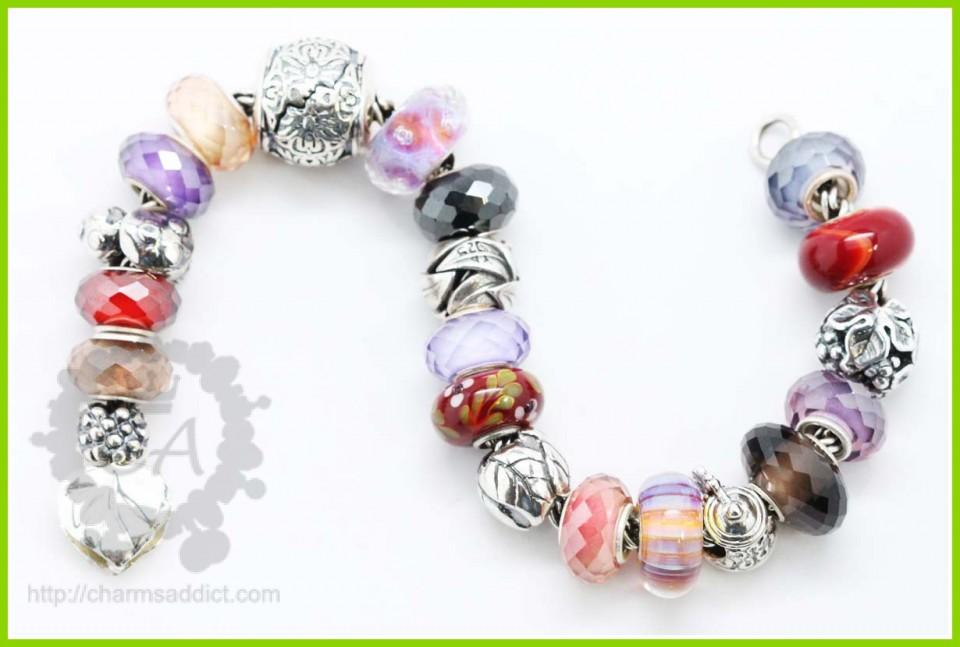 novobeads-harvest-mini-cz-bracelet10