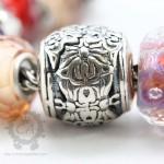 novobeads-harvest-mini-cz-bracelet4