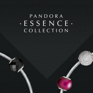 pandora-essence-collection-cover