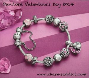 pandora-valentines-2014-cover5