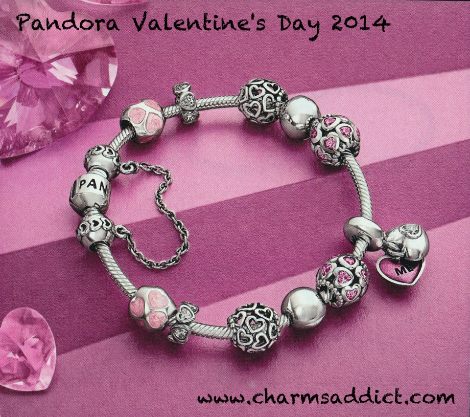 jk watch diy day s how idea valentines youtube gift to bracelet arts make valentine