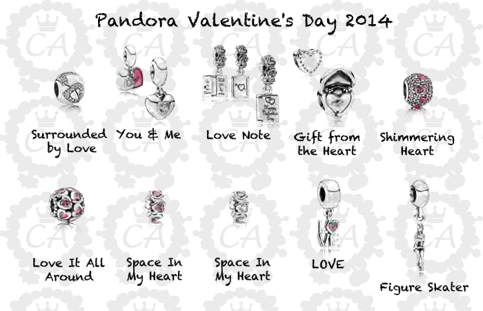 pandora-valentines-day-2014-collection