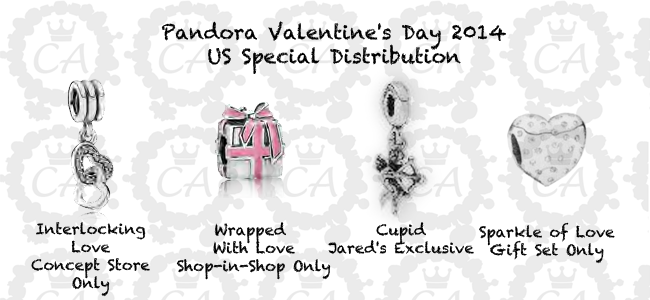 pandora-valentines-day-2014-special-distribution