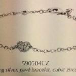 pandora-valentines-day-bracelet-special