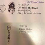 pandora-valentines-day-catalog2
