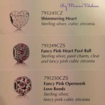 pandora-valentines-day-catalog3