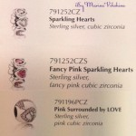 pandora-valentines-day-catalog4