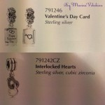 pandora-valentines-day-catalog5