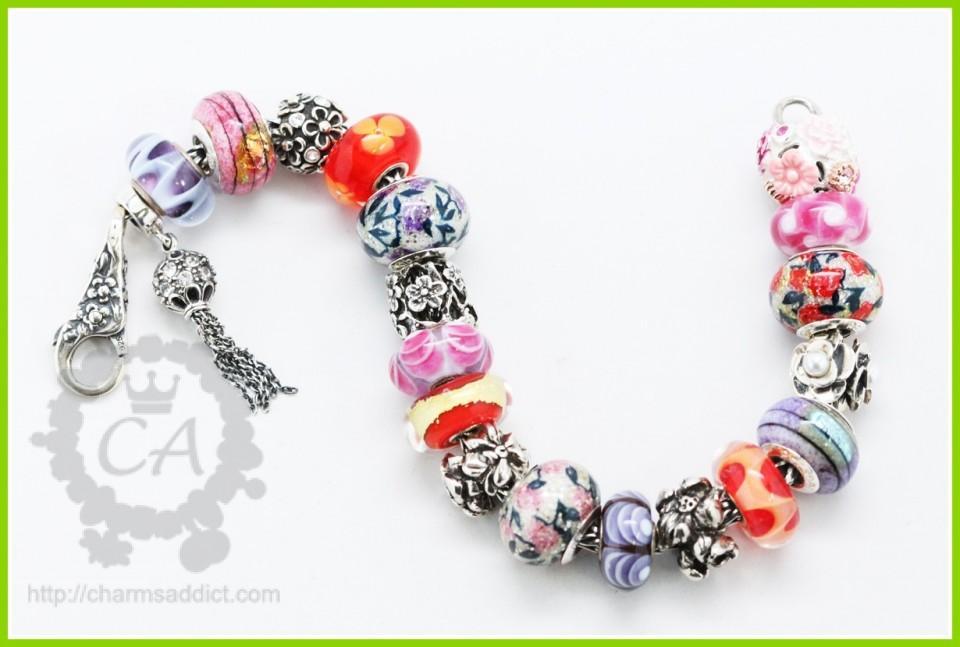 persona-versailles-bracelet10
