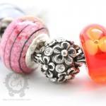 persona-versailles-bracelet3
