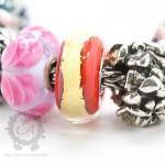 persona-versailles-bracelet5