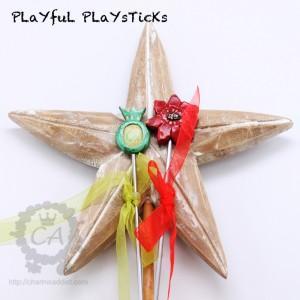 playful-playsticks1