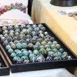 portland-bead-society3
