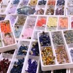portland-bead-society6