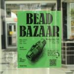 portland-bead-society7