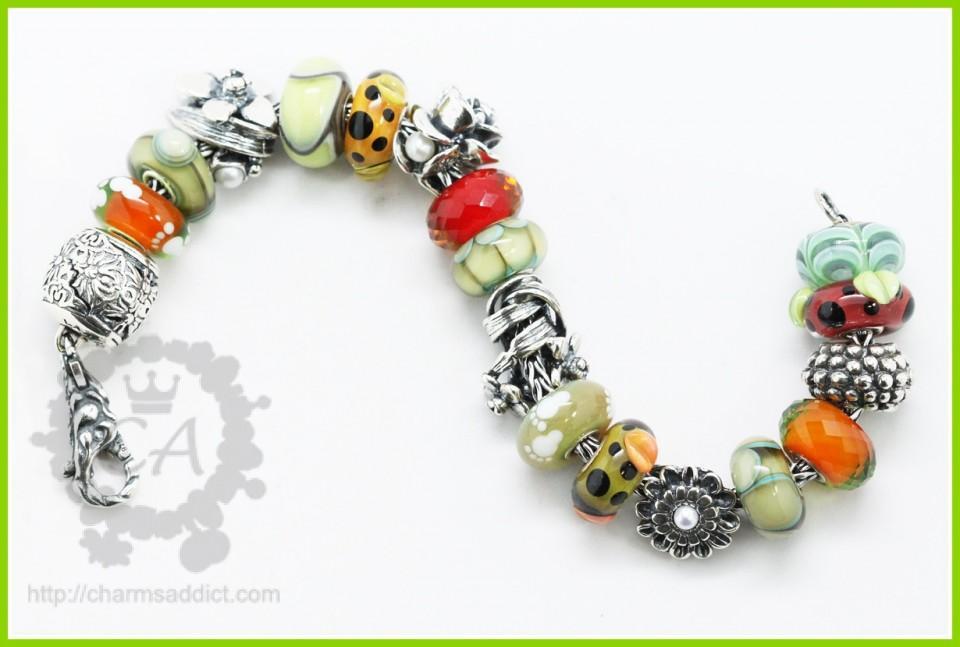 trollbeads-native-elements-kit-bracelet10