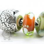 trollbeads-native-elements-kit-bracelet3