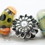 trollbeads-native-elements-kit-bracelet7