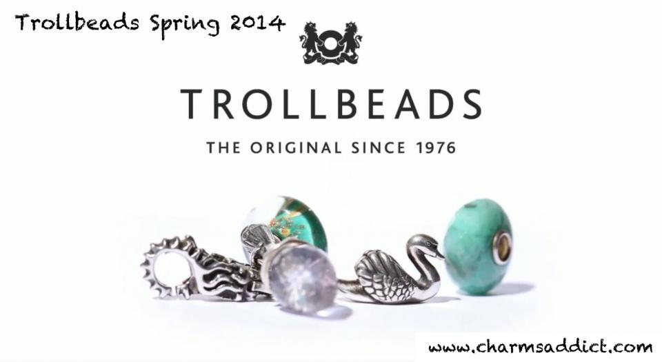 trollbeads-spring-2014-sneak-peek12