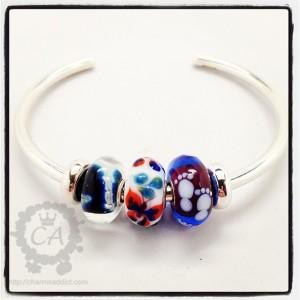 trollbeads-uniques-review-2013