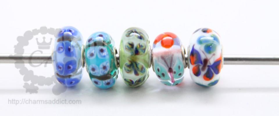 trollbeads-uniques-review-2013-butterflies
