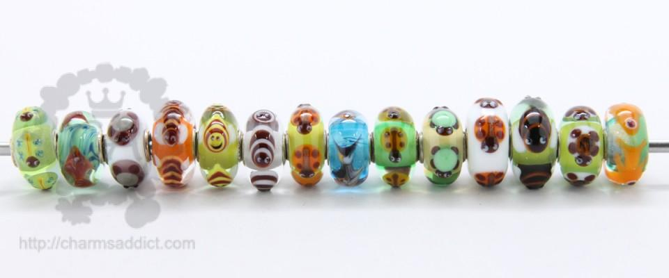 trollbeads-uniques-review-2013-critters
