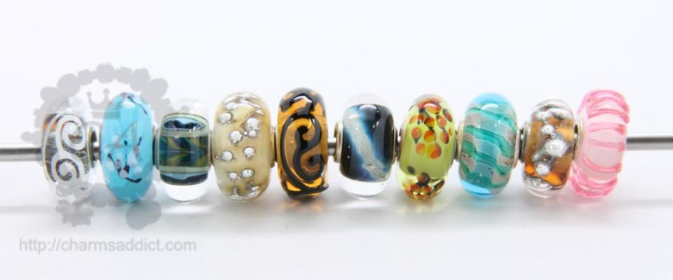 trollbeads-uniques-review-2013-small-beautiful