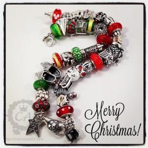 christmas-bracelets