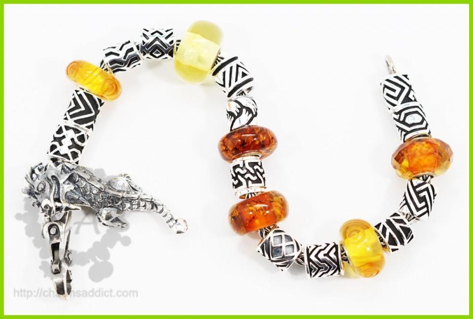 hobbit-beads-bracelet10