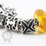 hobbit-beads-bracelet4