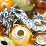 hobbit-beads-smaug