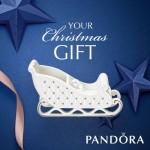 pandora-australia-christmas-ornament-promo