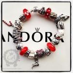 pandora-christmas-bracelet1