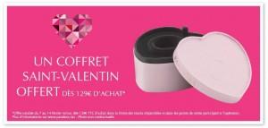 pandora-french-valentines-day-promo