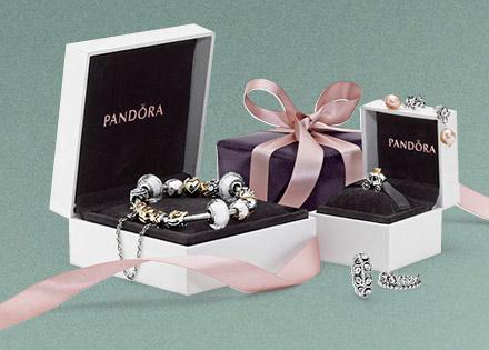 Pandora 2013 Showcase