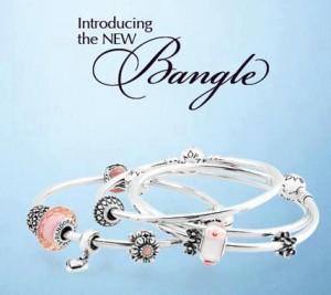 pandora-introducing-bangle