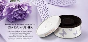 pandora-portugal-butterfly-box-promo