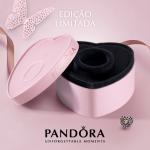 pandora-portugal-vintage-heart-gwp-2014