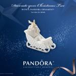 pandora-sleigh-ornament-2014-cover