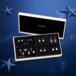 pandora-spanish-jewelry-box-promo