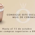 pandora-spanish-mug-promo-2014