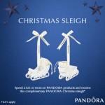 pandora-uk-ornament-promo-2014