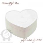 pandora-valentines-day-2013-gift-box-gwp